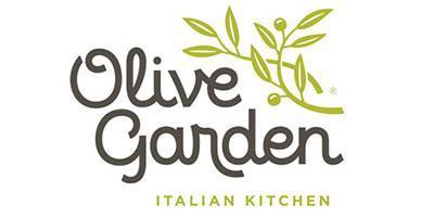 logos_0001_olive_garden_logo