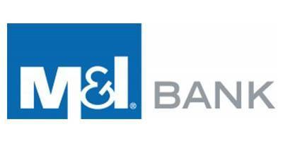 logos_0003_m-and-i-bank-300×108