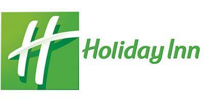 logos_0004_holidayinn-logo