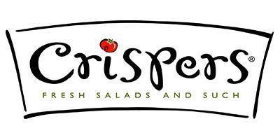 logos_0006_Crispers_Logo