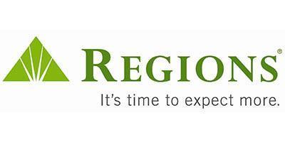 logos_0011_Regions_Bank-e1271909902273